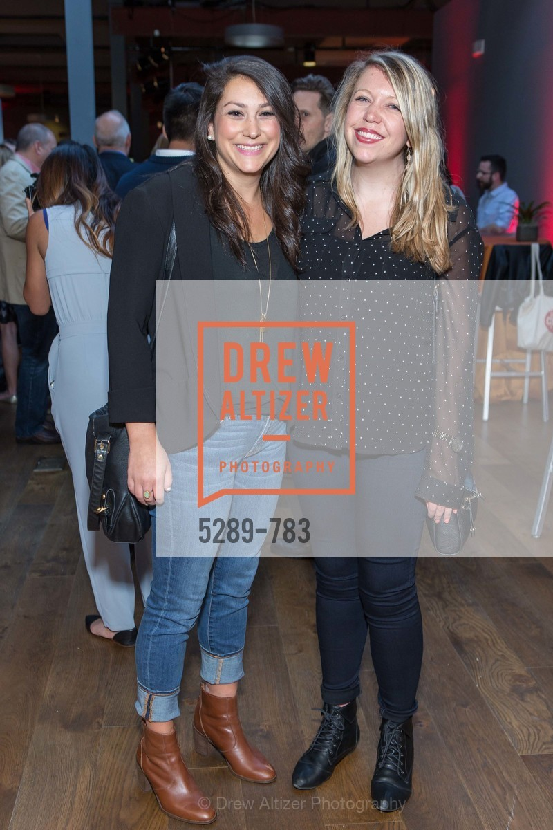 Sarah Buttman, Molly Reilly, HBO'S SILICON VALLEY San Francisco Screening, US, April 8th, 2015,Drew Altizer, Drew Altizer Photography, full-service agency, private events, San Francisco photographer, photographer california