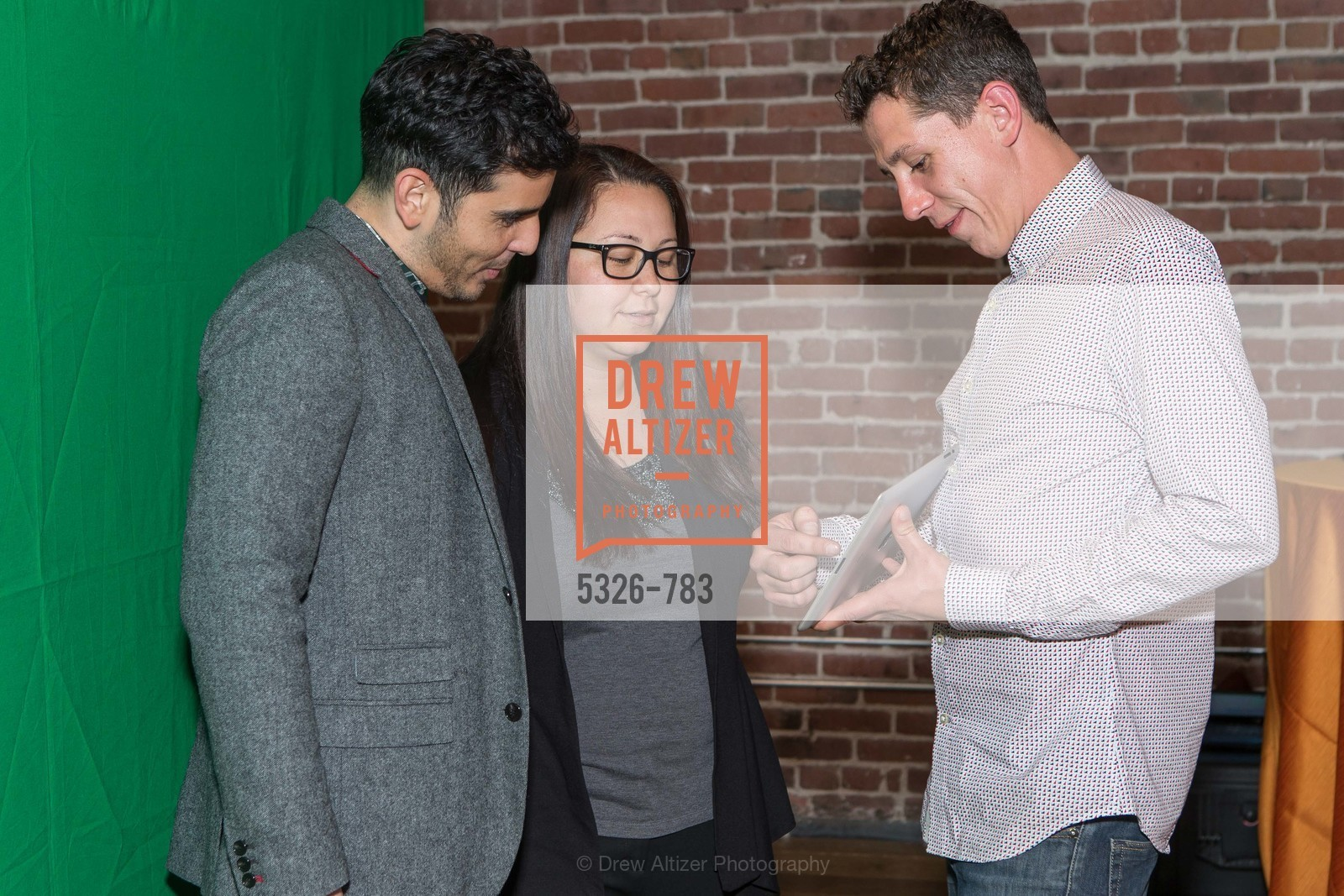 Extras, HBO'S SILICON VALLEY San Francisco Screening, April 8th, 2015, Photo,Drew Altizer, Drew Altizer Photography, full-service agency, private events, San Francisco photographer, photographer california