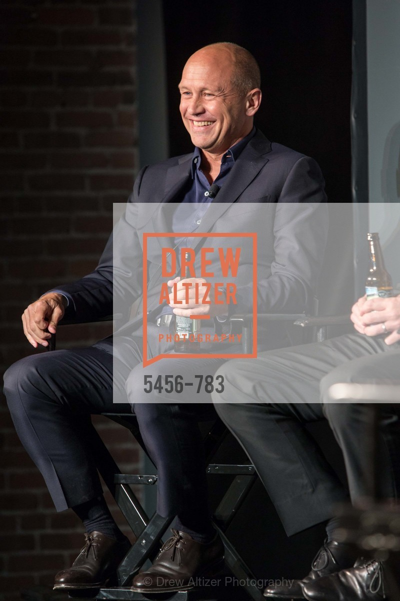 Mike Judge, HBO'S SILICON VALLEY San Francisco Screening, US, April 9th, 2015,Drew Altizer, Drew Altizer Photography, full-service agency, private events, San Francisco photographer, photographer california
