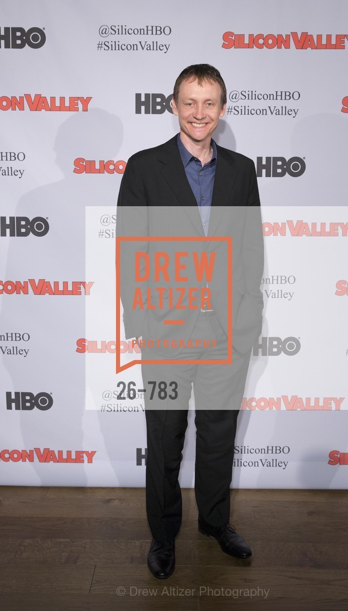 Alec Berg, HBO'S SILICON VALLEY San Francisco Screening, US, April 9th, 2015,Drew Altizer, Drew Altizer Photography, full-service agency, private events, San Francisco photographer, photographer california