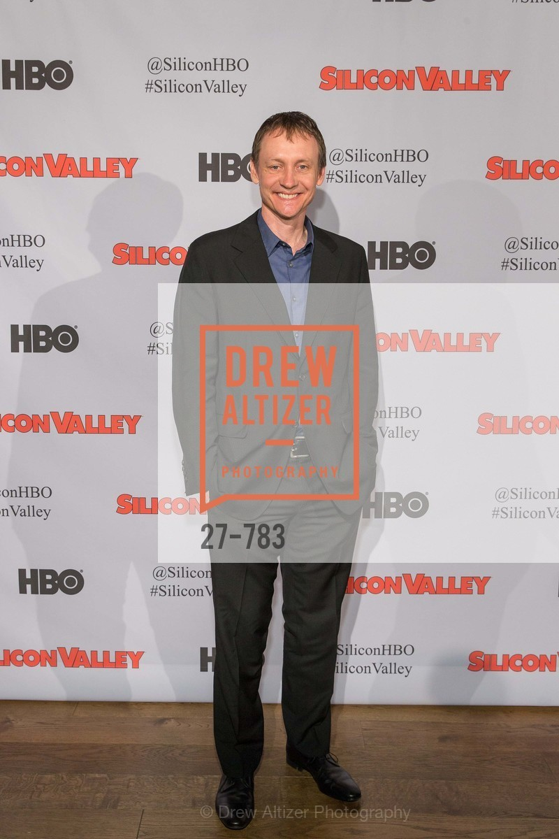 Alec Berg, HBO'S SILICON VALLEY San Francisco Screening, US, April 8th, 2015,Drew Altizer, Drew Altizer Photography, full-service agency, private events, San Francisco photographer, photographer california