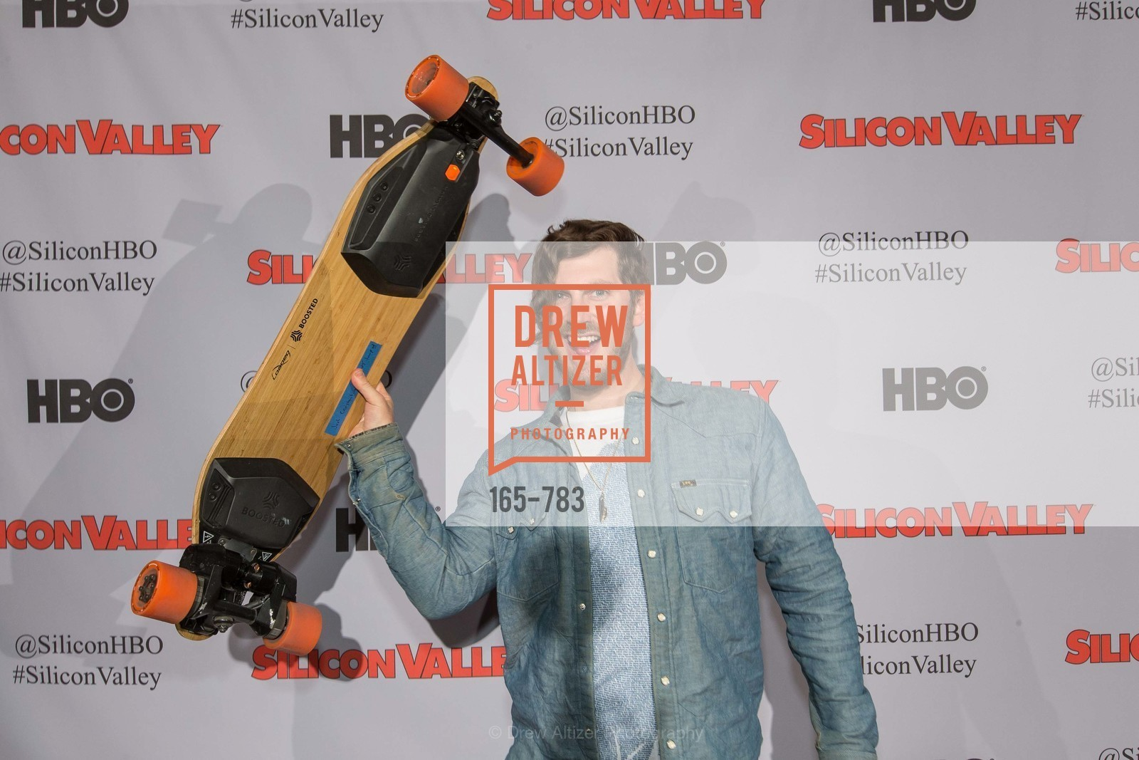 Josh Constine, HBO'S SILICON VALLEY San Francisco Screening, US, April 9th, 2015,Drew Altizer, Drew Altizer Photography, full-service agency, private events, San Francisco photographer, photographer california