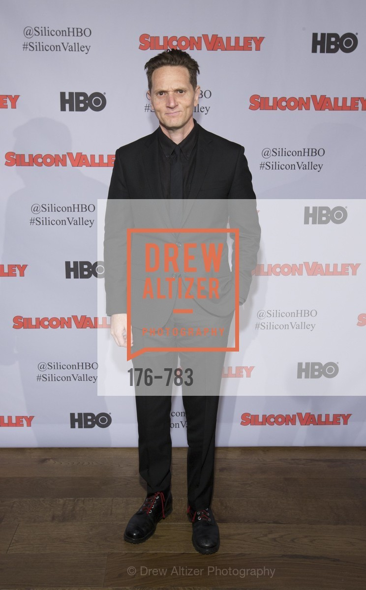 Matt Ross, HBO'S SILICON VALLEY San Francisco Screening, US, April 9th, 2015,Drew Altizer, Drew Altizer Photography, full-service agency, private events, San Francisco photographer, photographer california