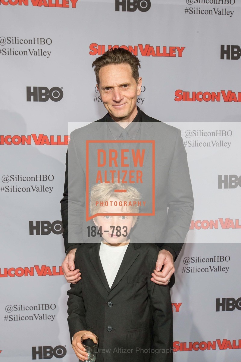 Matt Ross, Dash Ross, HBO'S SILICON VALLEY San Francisco Screening, US, April 9th, 2015,Drew Altizer, Drew Altizer Photography, full-service agency, private events, San Francisco photographer, photographer california