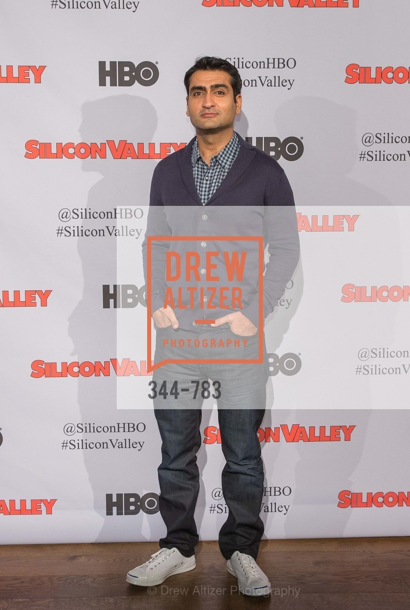 Kumail Nanjiani, HBO'S SILICON VALLEY San Francisco Screening, US, April 9th, 2015,Drew Altizer, Drew Altizer Photography, full-service event agency, private events, San Francisco photographer, photographer California