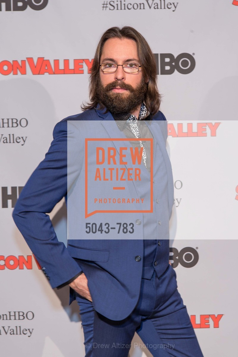 Martin Starr, HBO'S SILICON VALLEY San Francisco Screening, US, April 9th, 2015,Drew Altizer, Drew Altizer Photography, full-service agency, private events, San Francisco photographer, photographer california