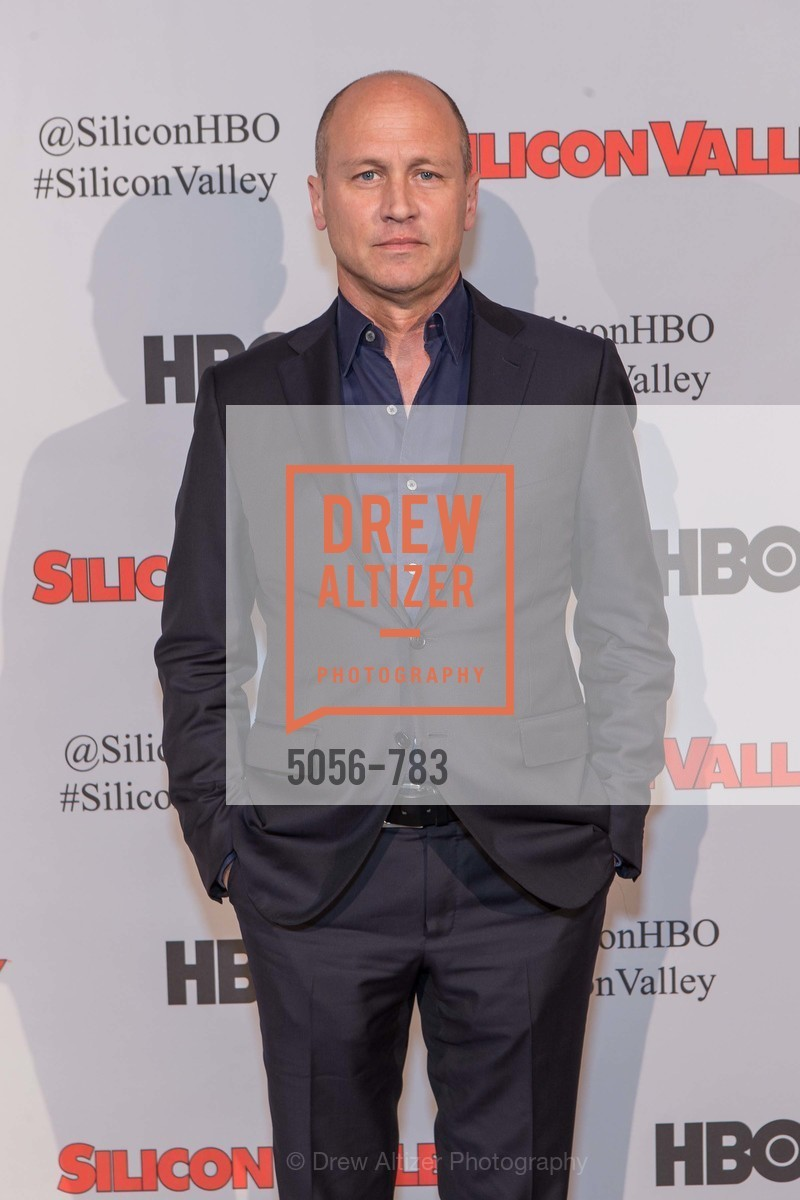 Mike Judge, HBO'S SILICON VALLEY San Francisco Screening, US, April 9th, 2015,Drew Altizer, Drew Altizer Photography, full-service event agency, private events, San Francisco photographer, photographer California