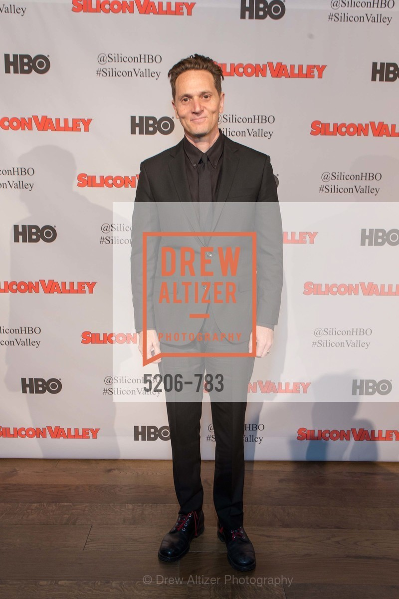Matt Ross, HBO'S SILICON VALLEY San Francisco Screening, US, April 9th, 2015,Drew Altizer, Drew Altizer Photography, full-service event agency, private events, San Francisco photographer, photographer California