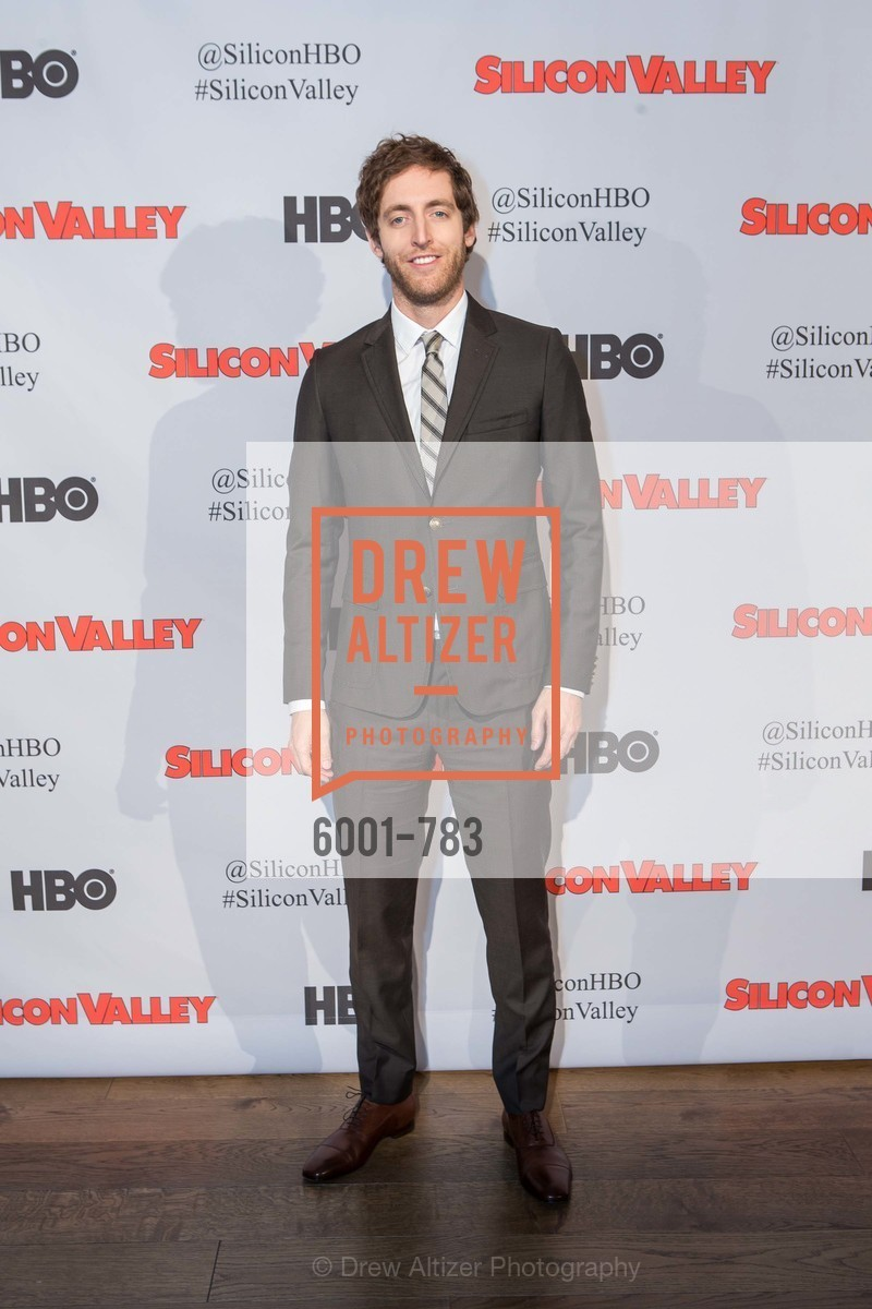 Thomas Middleditch, HBO'S SILICON VALLEY San Francisco Screening, US, April 8th, 2015,Drew Altizer, Drew Altizer Photography, full-service agency, private events, San Francisco photographer, photographer california
