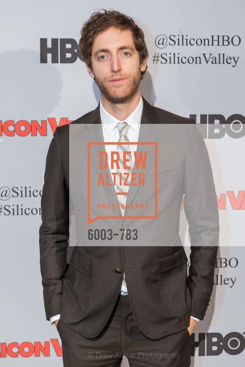 Thomas Middleditch, HBO'S SILICON VALLEY San Francisco Screening, US, April 9th, 2015,Drew Altizer, Drew Altizer Photography, full-service agency, private events, San Francisco photographer, photographer california