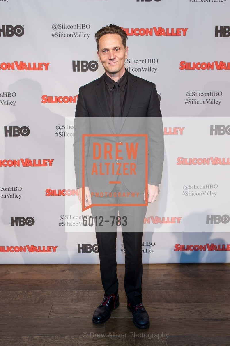 Matt Ross, HBO'S SILICON VALLEY San Francisco Screening, US, April 8th, 2015,Drew Altizer, Drew Altizer Photography, full-service agency, private events, San Francisco photographer, photographer california