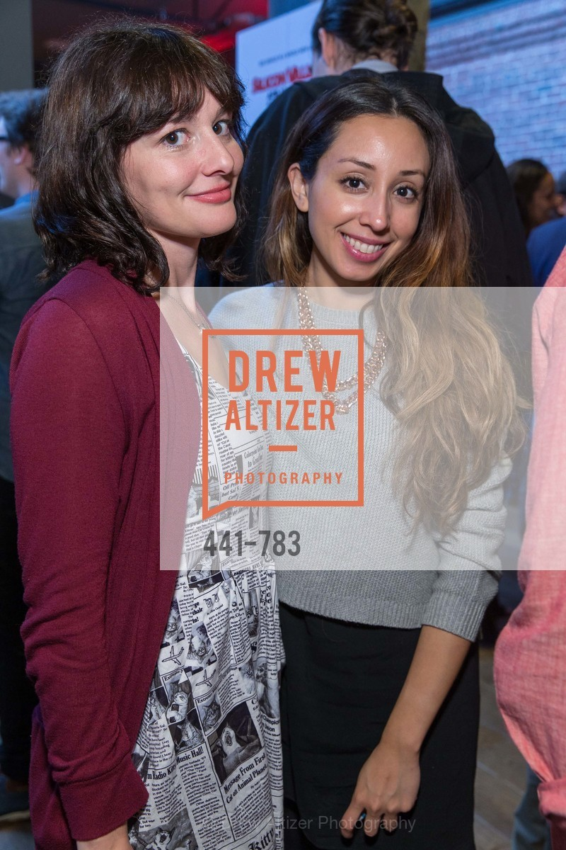 Top Picks, HBO'S SILICON VALLEY San Francisco Screening, April 8th, 2015, Photo,Drew Altizer, Drew Altizer Photography, full-service agency, private events, San Francisco photographer, photographer california