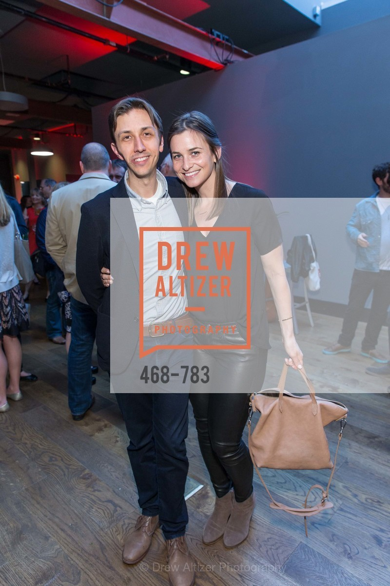 Top Picks, HBO'S SILICON VALLEY San Francisco Screening, April 9th, 2015, Photo,Drew Altizer, Drew Altizer Photography, full-service agency, private events, San Francisco photographer, photographer california