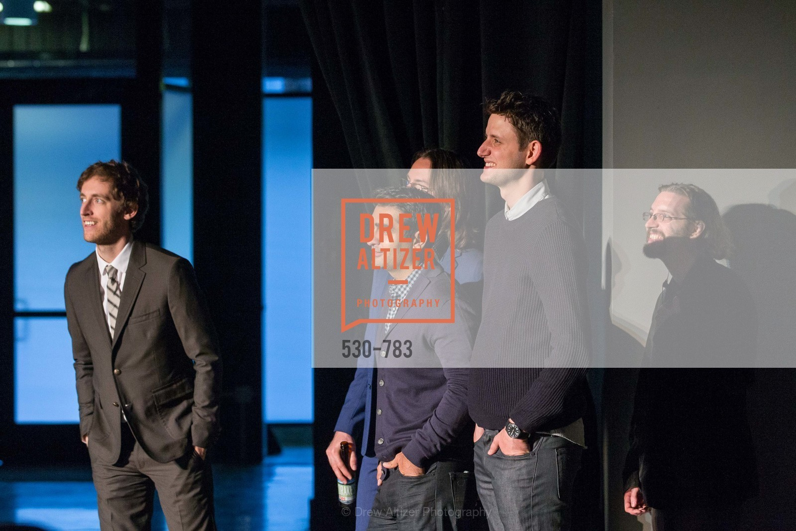 Thomas Middleditch, Kumail Nanjiani, Zach Woods, HBO'S SILICON VALLEY San Francisco Screening, US, April 9th, 2015,Drew Altizer, Drew Altizer Photography, full-service agency, private events, San Francisco photographer, photographer california