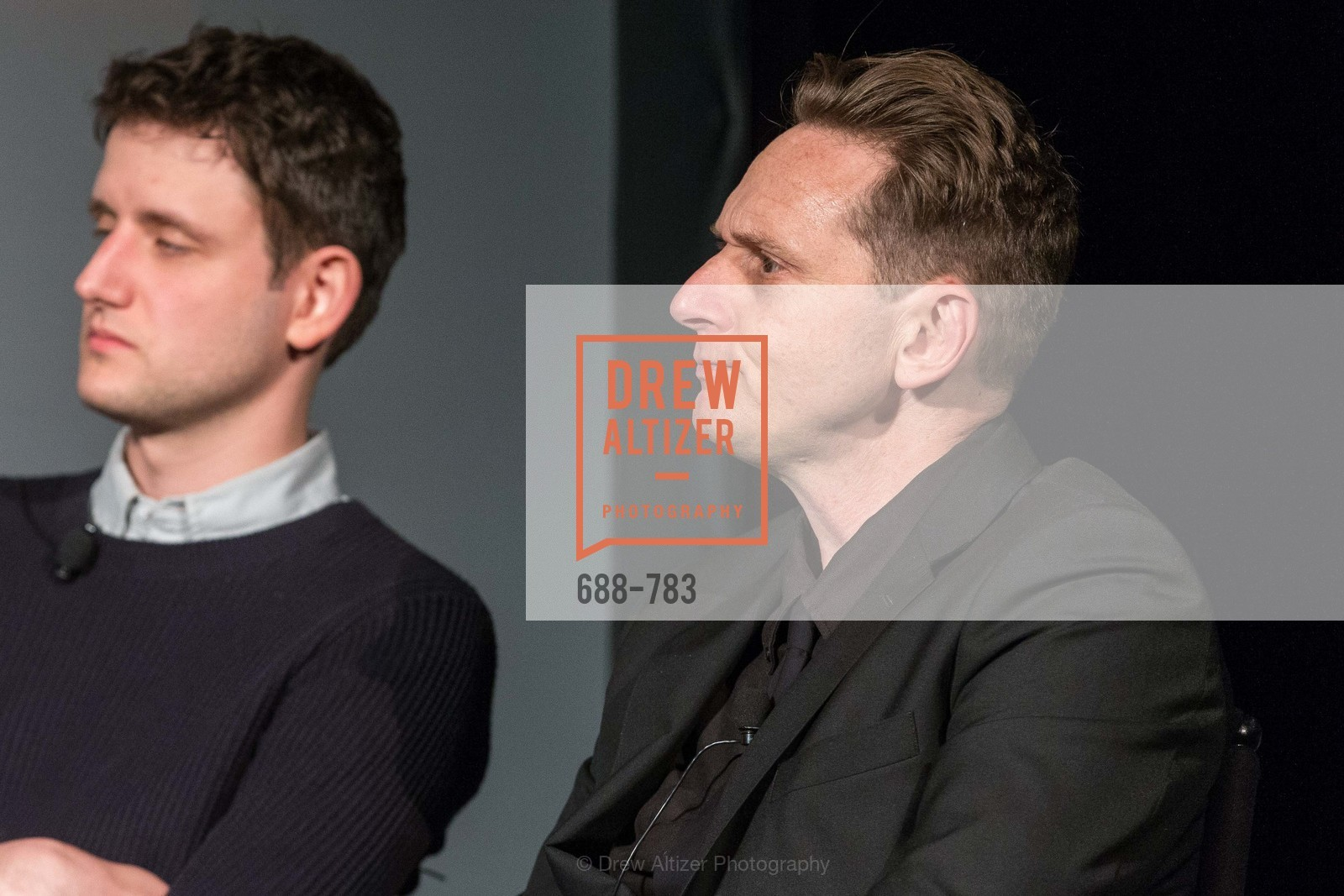 Zach Woods, Matt Ross, HBO'S SILICON VALLEY San Francisco Screening, US, April 8th, 2015,Drew Altizer, Drew Altizer Photography, full-service agency, private events, San Francisco photographer, photographer california