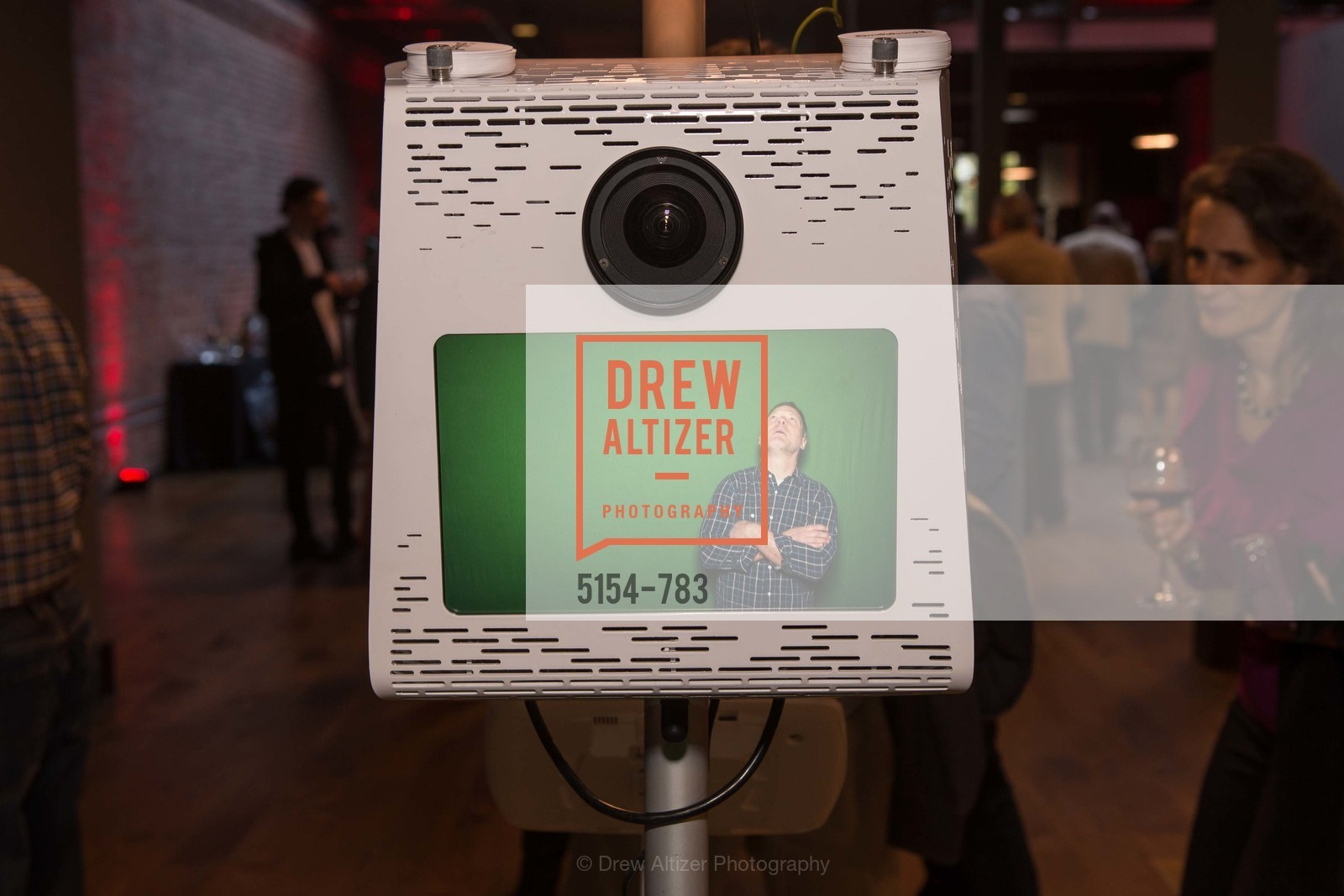 Atmosphere, HBO'S SILICON VALLEY San Francisco Screening, US, April 9th, 2015,Drew Altizer, Drew Altizer Photography, full-service event agency, private events, San Francisco photographer, photographer California