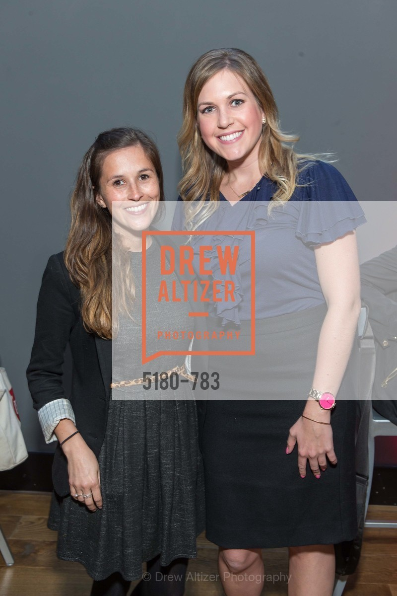 Christy Barker, Chelsea Orman, HBO'S SILICON VALLEY San Francisco Screening, US, April 8th, 2015,Drew Altizer, Drew Altizer Photography, full-service agency, private events, San Francisco photographer, photographer california
