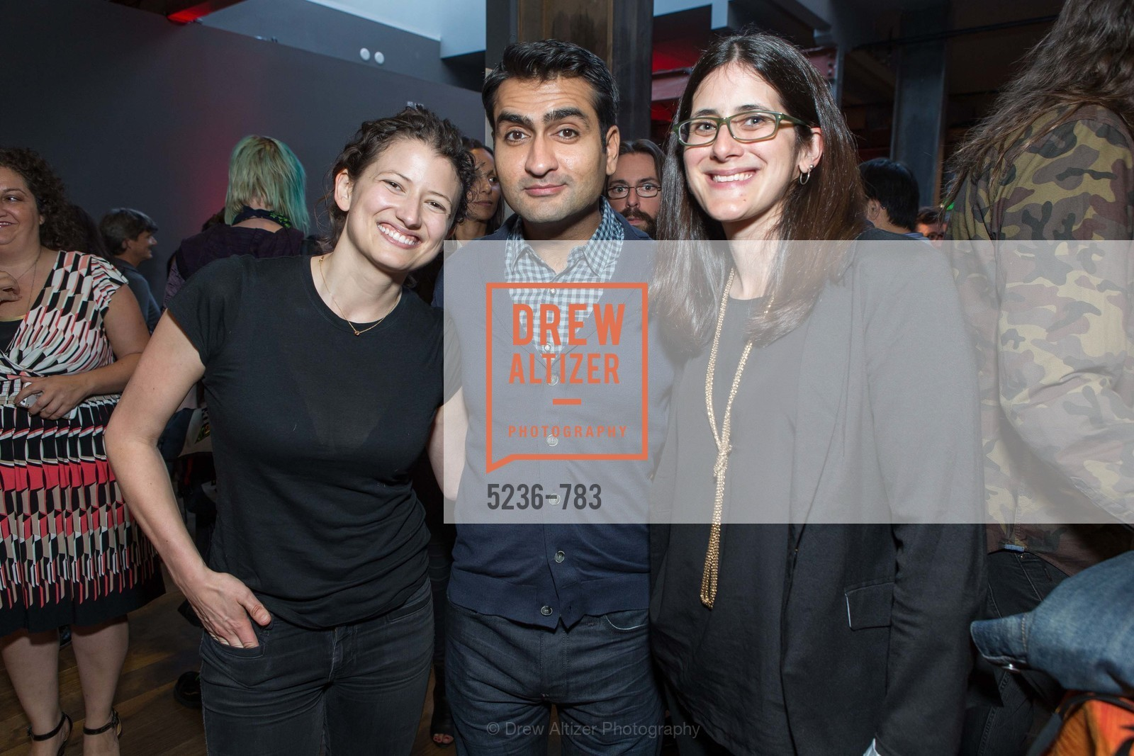 Kumail Nanjiani, HBO'S SILICON VALLEY San Francisco Screening, US, April 9th, 2015,Drew Altizer, Drew Altizer Photography, full-service agency, private events, San Francisco photographer, photographer california
