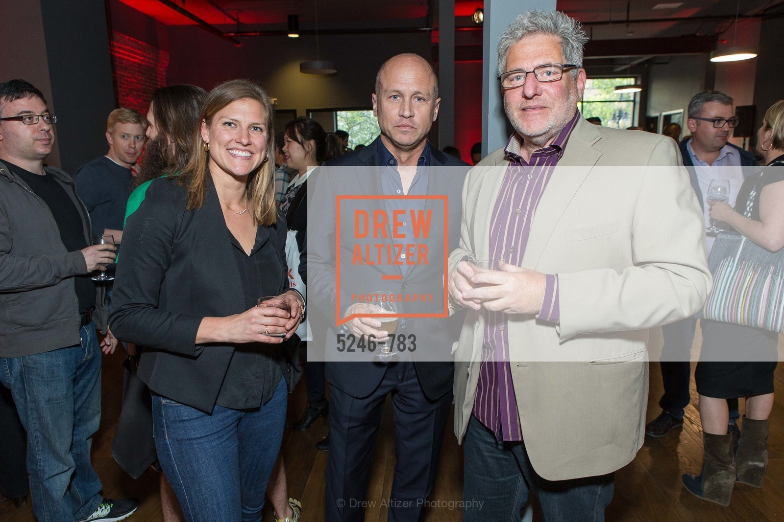 Katie Hughes, Mike Judge, Barry Schuler, HBO'S SILICON VALLEY San Francisco Screening, US, April 9th, 2015,Drew Altizer, Drew Altizer Photography, full-service agency, private events, San Francisco photographer, photographer california