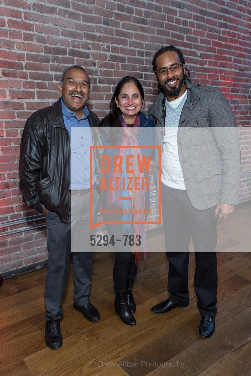 Mohan Warrior, Padma Warrior, HBO'S SILICON VALLEY San Francisco Screening, US, April 8th, 2015,Drew Altizer, Drew Altizer Photography, full-service agency, private events, San Francisco photographer, photographer california