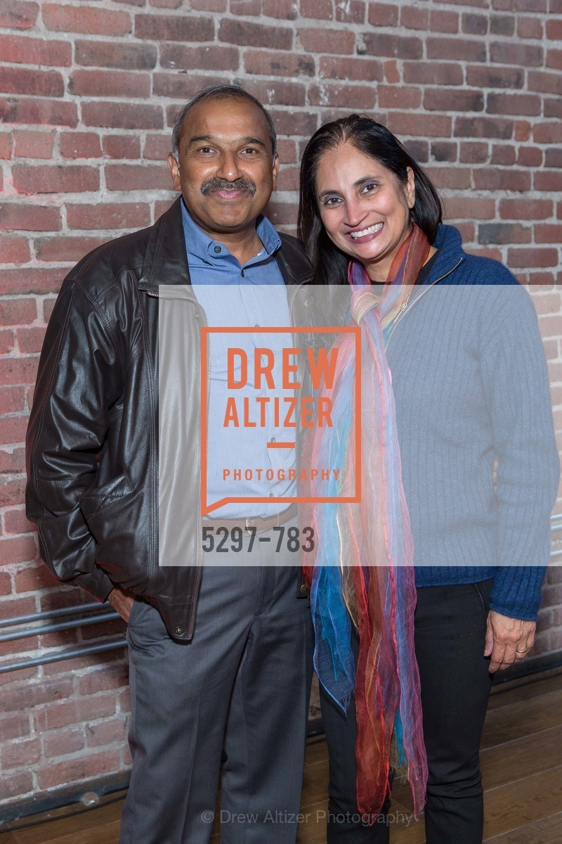 Mohan Warrior, Padma Warrior, HBO'S SILICON VALLEY San Francisco Screening, US, April 9th, 2015,Drew Altizer, Drew Altizer Photography, full-service agency, private events, San Francisco photographer, photographer california