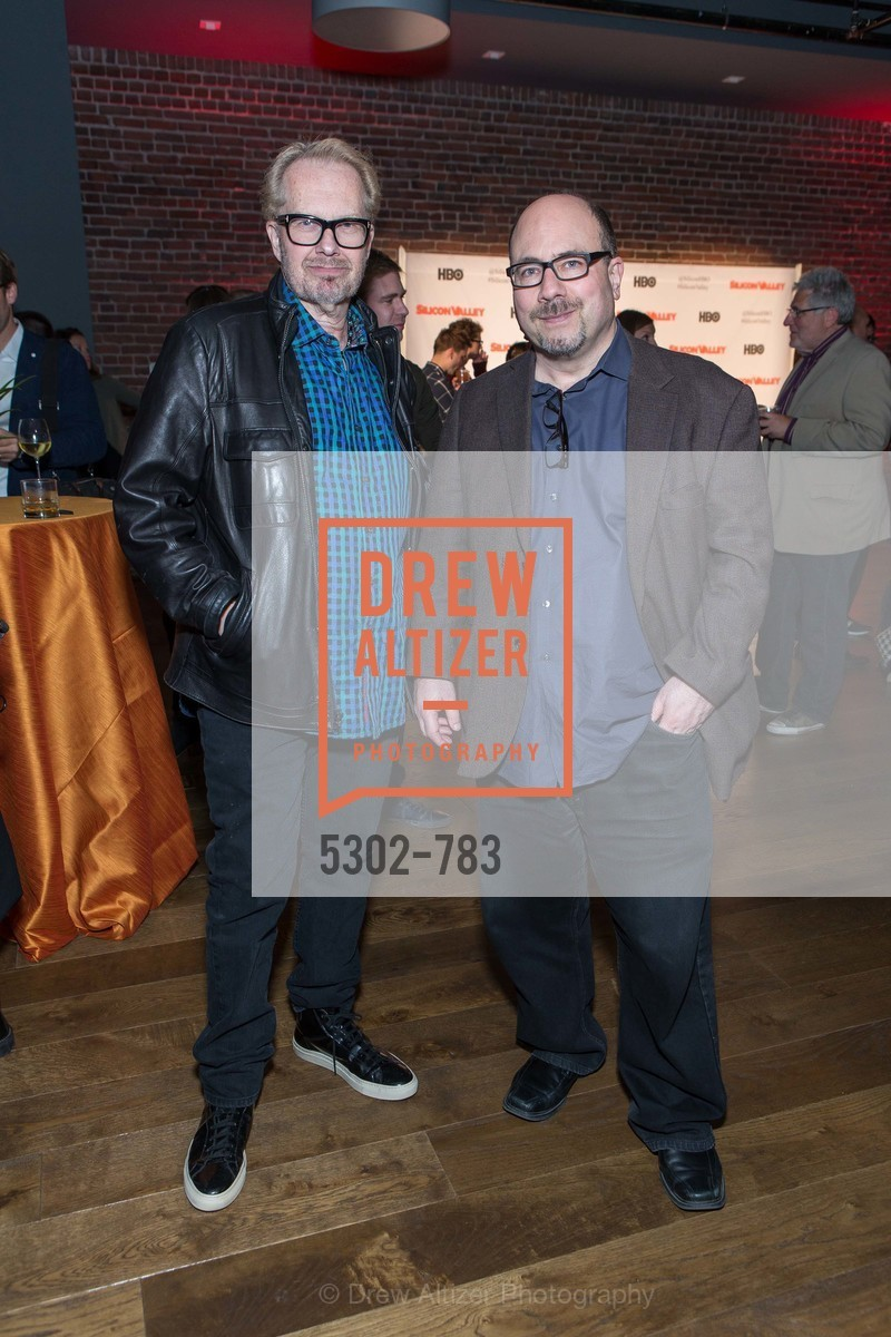 Craig Newmark, HBO'S SILICON VALLEY San Francisco Screening, US, April 9th, 2015,Drew Altizer, Drew Altizer Photography, full-service agency, private events, San Francisco photographer, photographer california