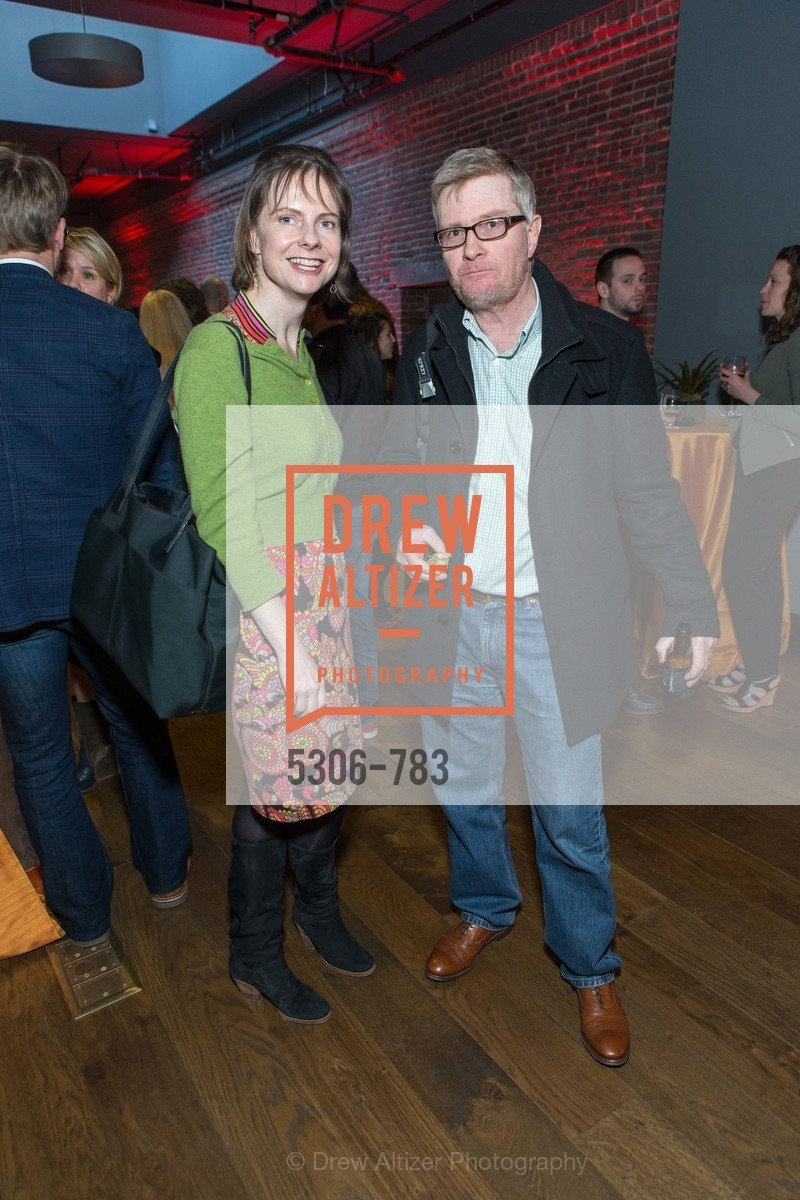 Sarah McBride, Arden Peers, HBO'S SILICON VALLEY San Francisco Screening, US, April 9th, 2015,Drew Altizer, Drew Altizer Photography, full-service agency, private events, San Francisco photographer, photographer california