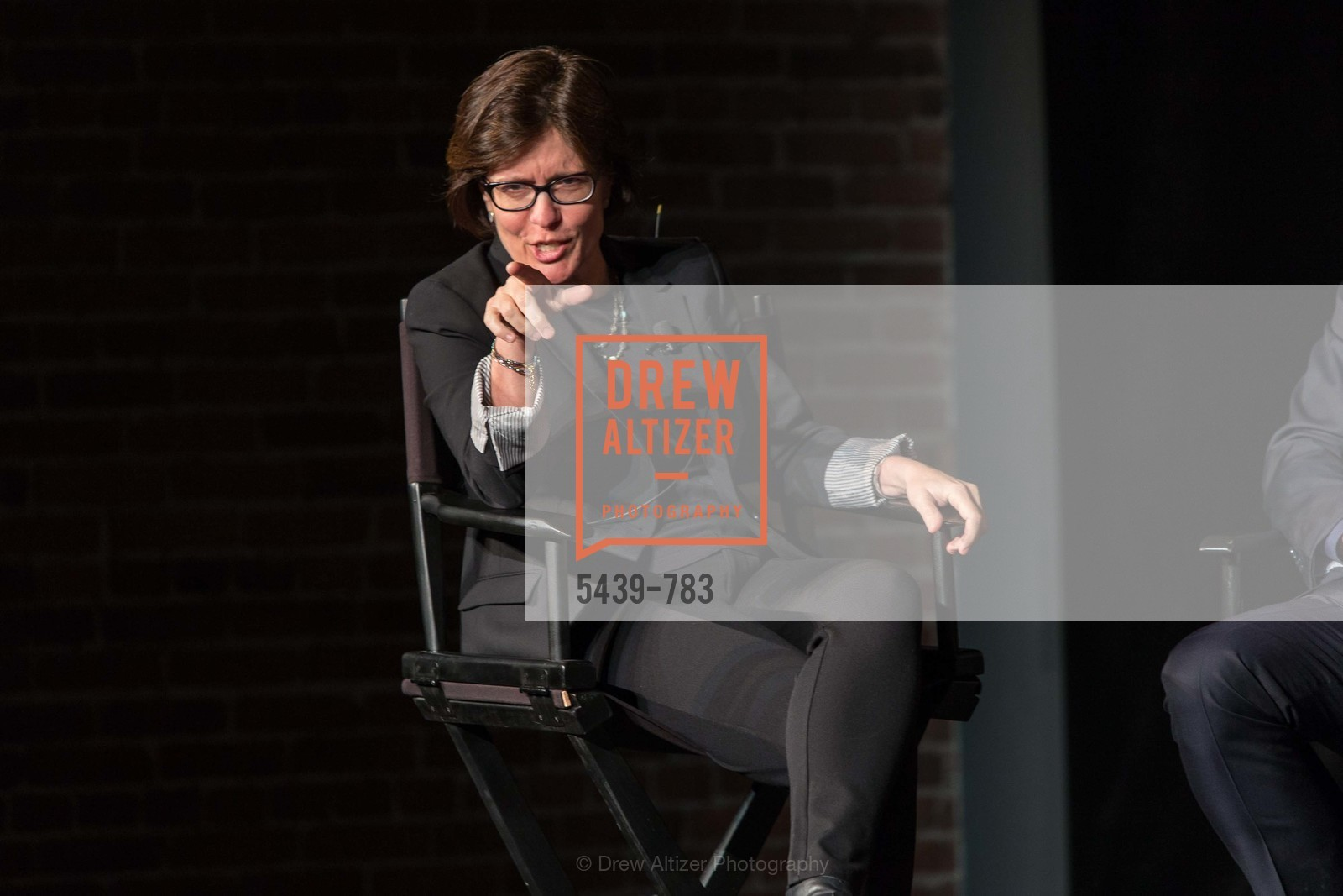 Kara Swisher, HBO'S SILICON VALLEY San Francisco Screening, US, April 8th, 2015,Drew Altizer, Drew Altizer Photography, full-service agency, private events, San Francisco photographer, photographer california