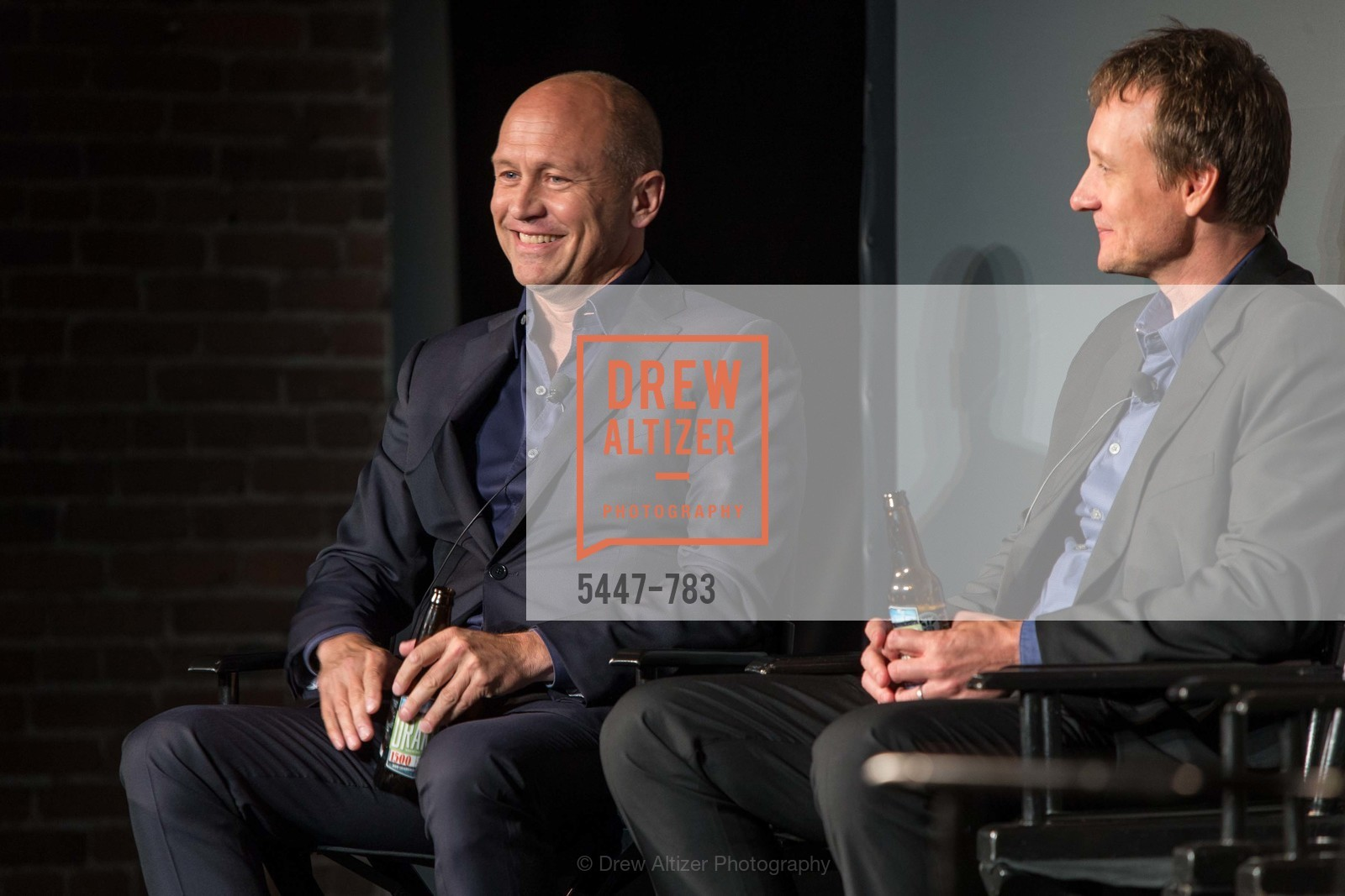 Mike Judge, Alec Berg, HBO'S SILICON VALLEY San Francisco Screening, US, April 8th, 2015,Drew Altizer, Drew Altizer Photography, full-service agency, private events, San Francisco photographer, photographer california