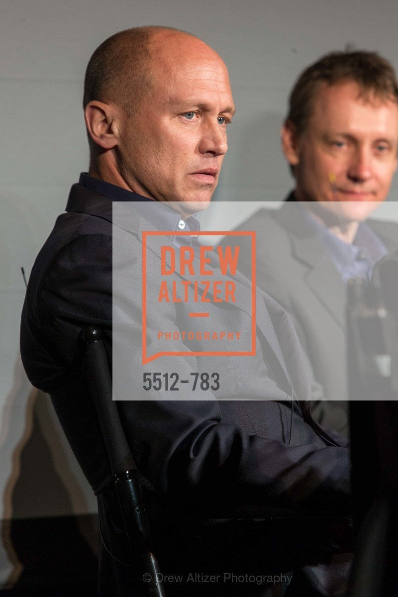 Mike Judge, HBO'S SILICON VALLEY San Francisco Screening, US, April 8th, 2015,Drew Altizer, Drew Altizer Photography, full-service agency, private events, San Francisco photographer, photographer california