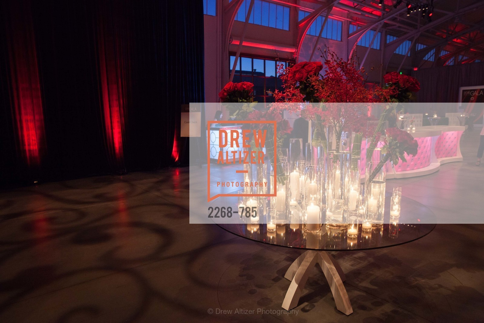 Atmosphere, 2015 RED CROSS Gala, US, April 12th, 2015,Drew Altizer, Drew Altizer Photography, full-service agency, private events, San Francisco photographer, photographer california