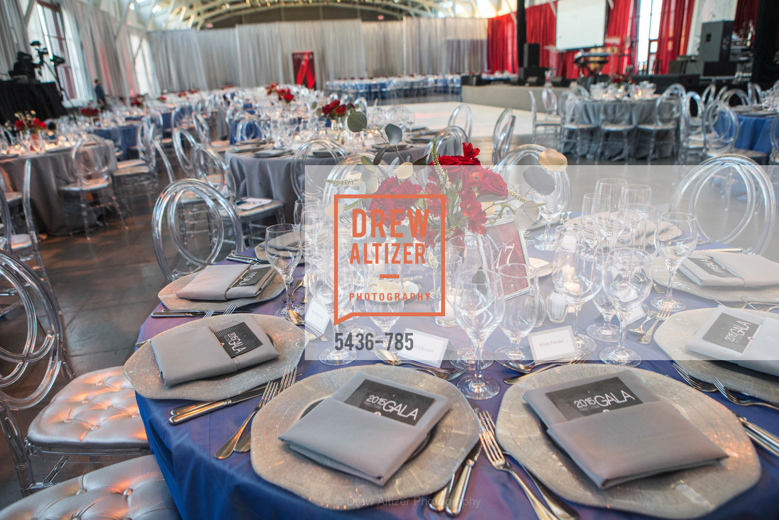 Atmosphere, 2015 RED CROSS Gala, US, April 11th, 2015,Drew Altizer, Drew Altizer Photography, full-service agency, private events, San Francisco photographer, photographer california