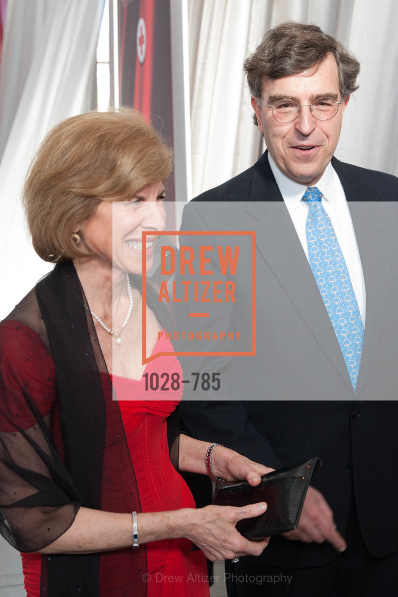 Gail McGovern, Neal Litvack, 2015 RED CROSS Gala, US, April 12th, 2015,Drew Altizer, Drew Altizer Photography, full-service agency, private events, San Francisco photographer, photographer california