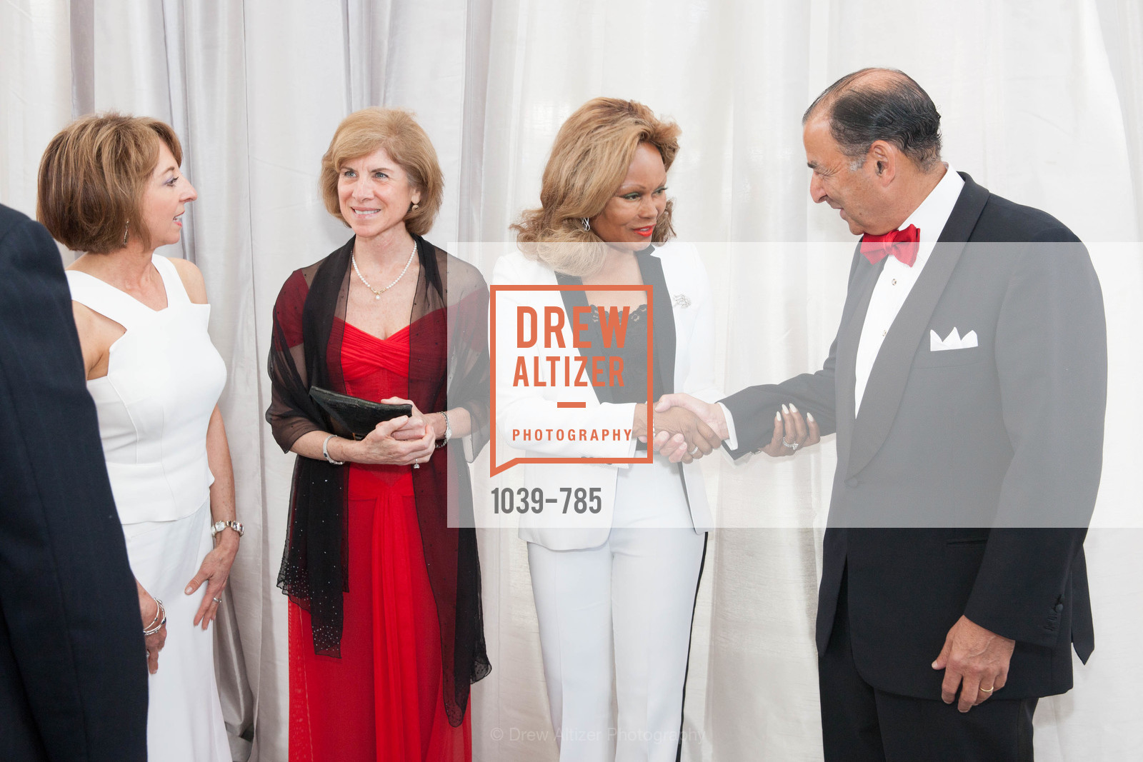 Teresa Briggs, Gail McGovern, Janice Bryant Howroyd, 2015 RED CROSS Gala, US, April 12th, 2015,Drew Altizer, Drew Altizer Photography, full-service agency, private events, San Francisco photographer, photographer california