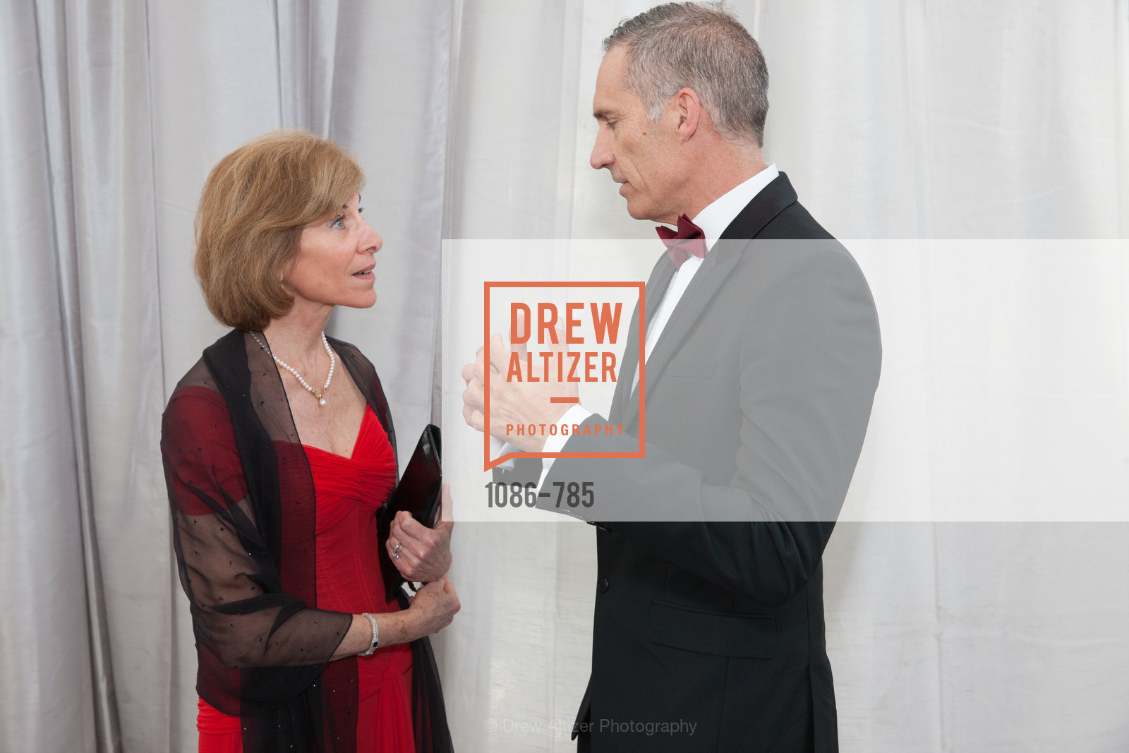 Gail McGovern, Mark Cloutier, 2015 RED CROSS Gala, US, April 12th, 2015,Drew Altizer, Drew Altizer Photography, full-service agency, private events, San Francisco photographer, photographer california