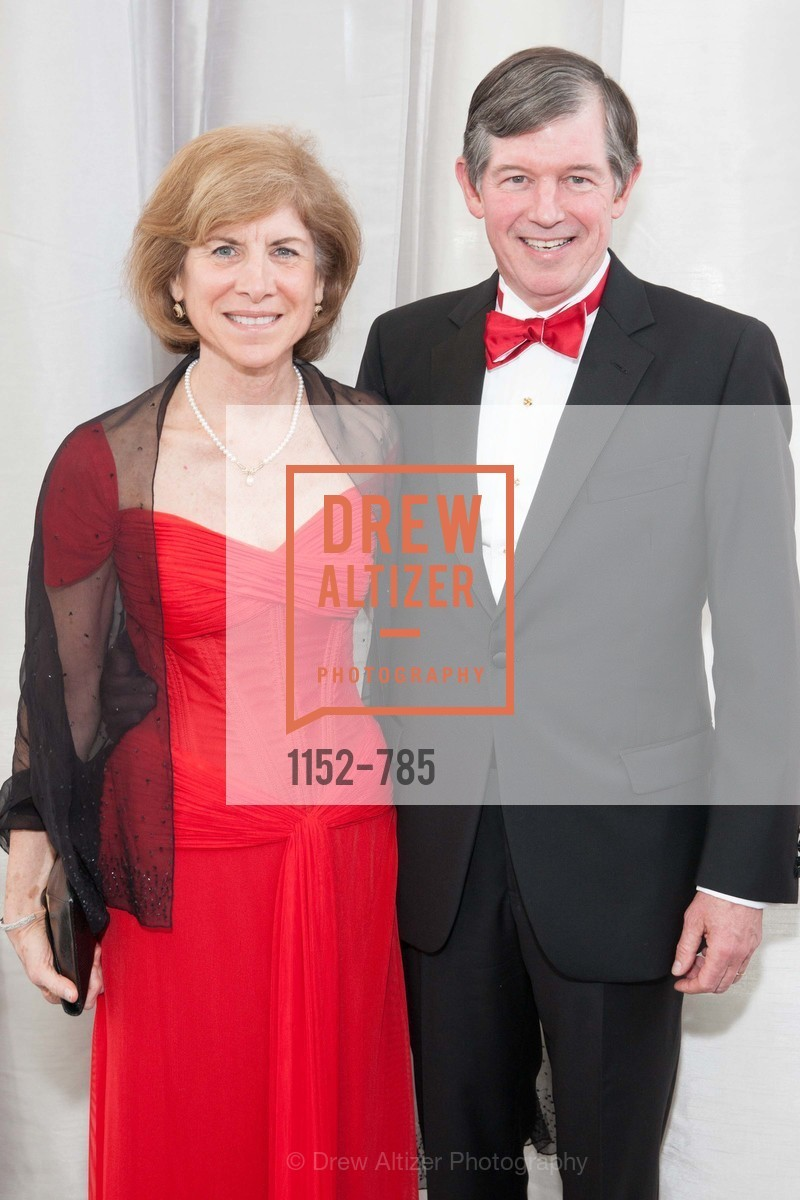 Gail McGovern, Anthony Earley, 2015 RED CROSS Gala, US, April 11th, 2015,Drew Altizer, Drew Altizer Photography, full-service agency, private events, San Francisco photographer, photographer california