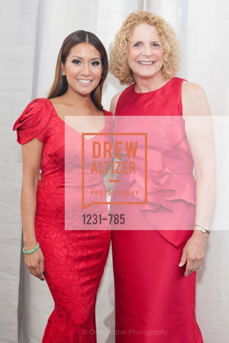 Lillian Phan, Sarah Earley, 2015 RED CROSS Gala, US, April 12th, 2015,Drew Altizer, Drew Altizer Photography, full-service agency, private events, San Francisco photographer, photographer california