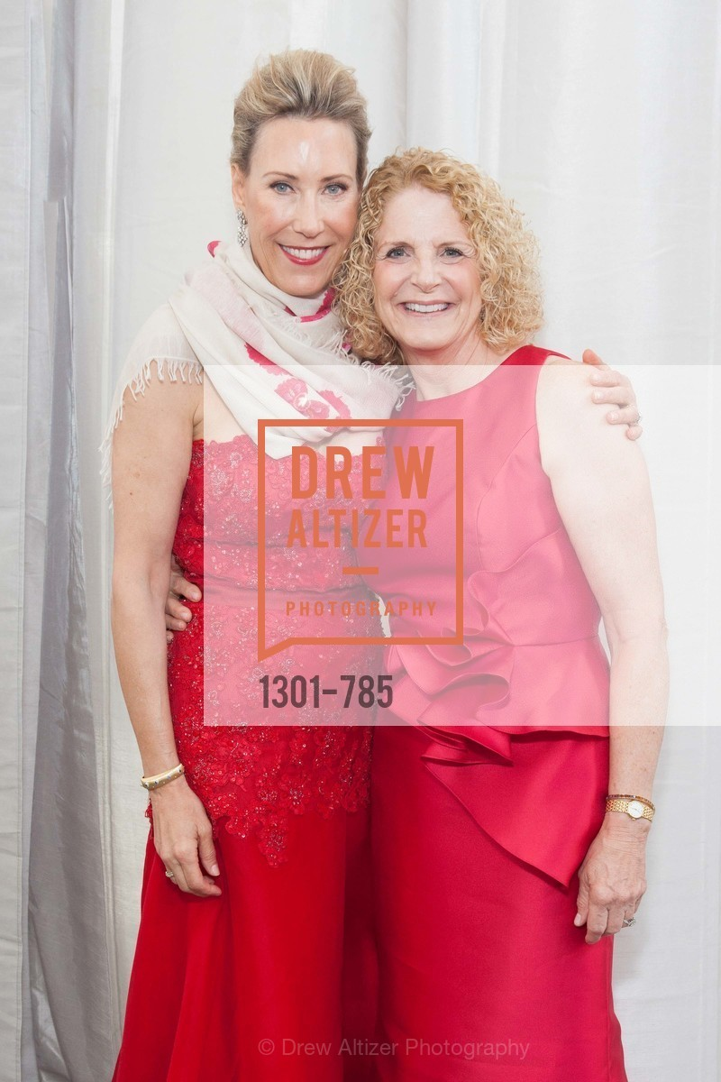 Carolyn Mehran, Sarah Earley, 2015 RED CROSS Gala, US, April 11th, 2015,Drew Altizer, Drew Altizer Photography, full-service agency, private events, San Francisco photographer, photographer california
