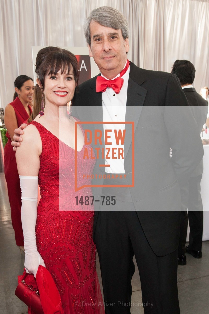 V'Anne Singleton, Robert Elfont, 2015 RED CROSS Gala, US, April 12th, 2015,Drew Altizer, Drew Altizer Photography, full-service agency, private events, San Francisco photographer, photographer california