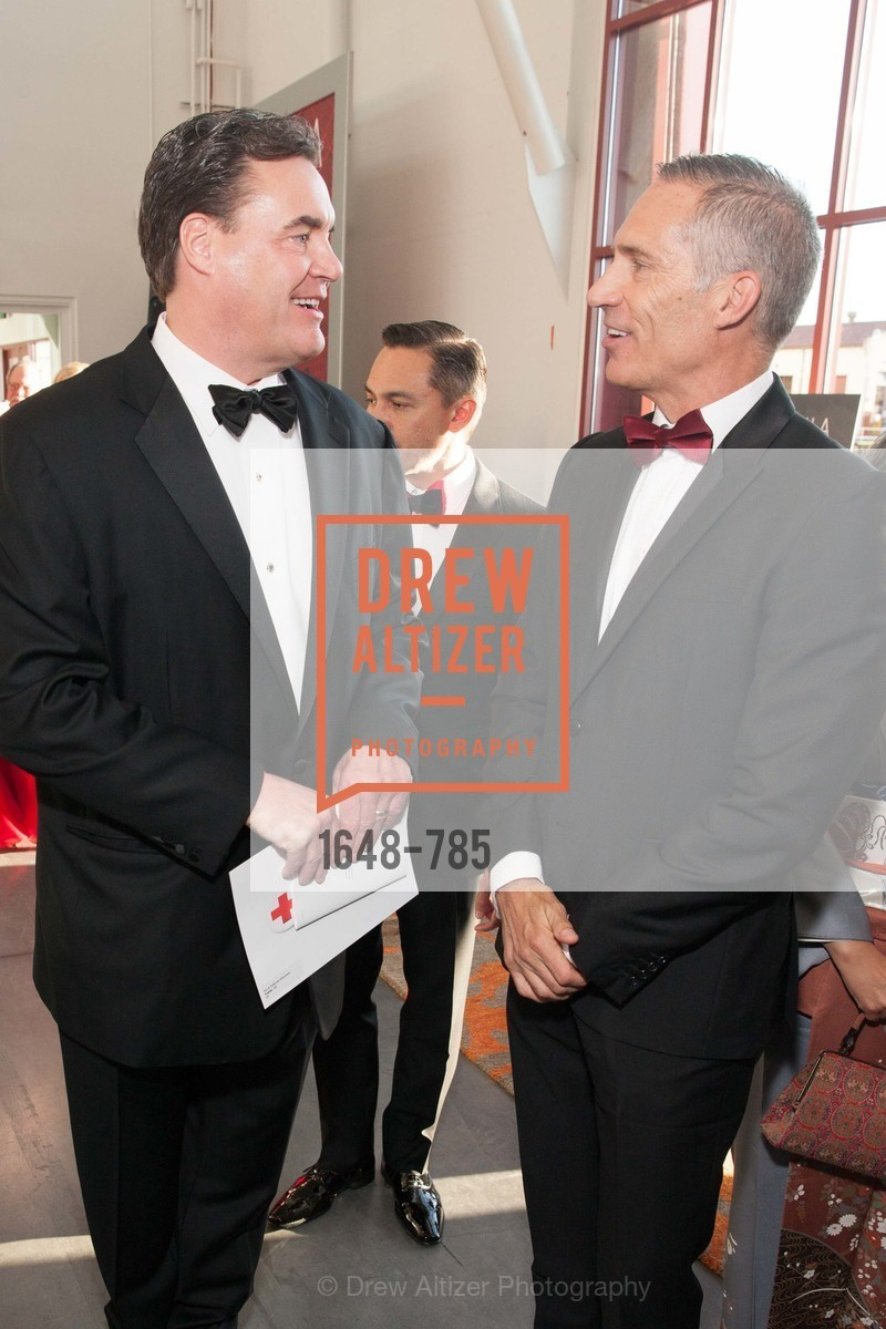 Jim Messemer, Mark Cloutier, 2015 RED CROSS Gala, US, April 12th, 2015,Drew Altizer, Drew Altizer Photography, full-service agency, private events, San Francisco photographer, photographer california