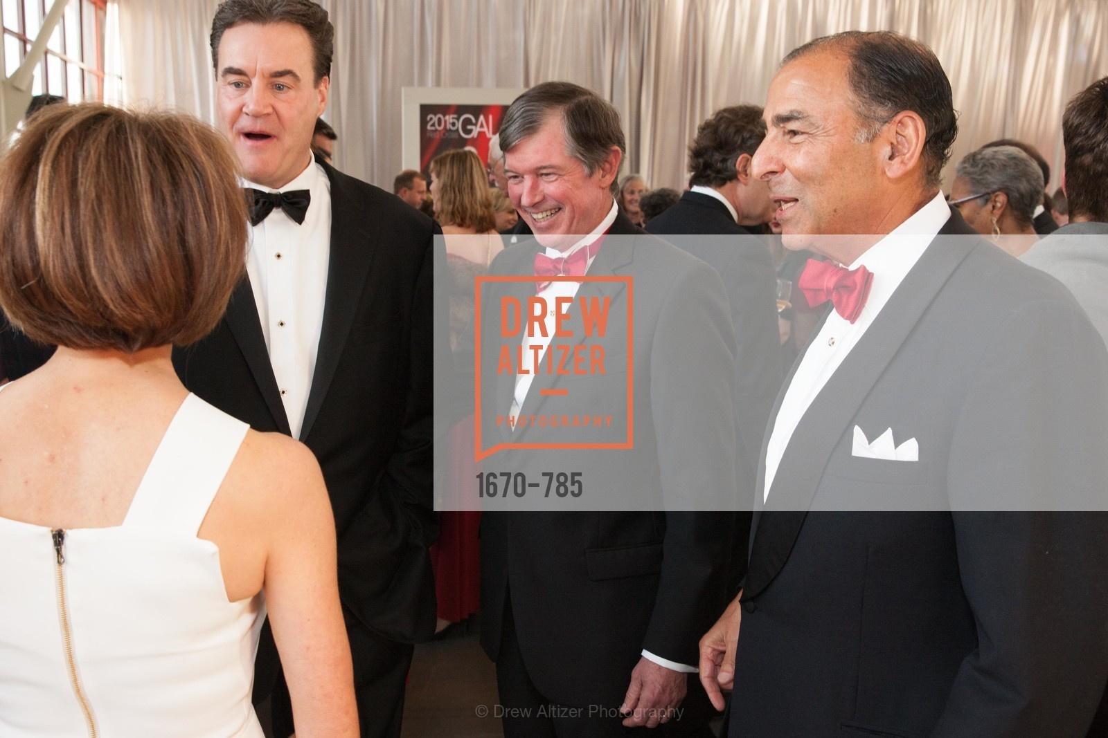 Teresa Briggs, Jim Messemer, Anthony Early, Alexander Mehran, 2015 RED CROSS Gala, US, April 12th, 2015,Drew Altizer, Drew Altizer Photography, full-service agency, private events, San Francisco photographer, photographer california