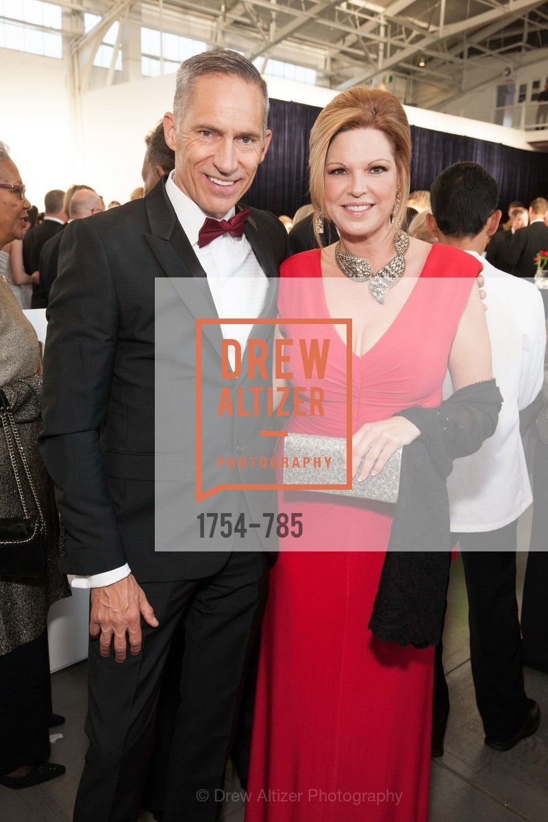 Mark Cloutier, Tricia Clement, 2015 RED CROSS Gala, US, April 12th, 2015,Drew Altizer, Drew Altizer Photography, full-service agency, private events, San Francisco photographer, photographer california