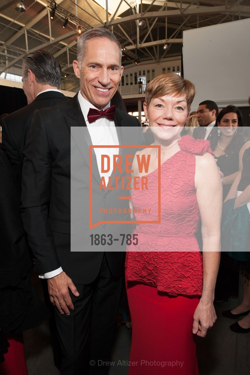 Mark Cloutier, Paula Downey, 2015 RED CROSS Gala, US, April 12th, 2015,Drew Altizer, Drew Altizer Photography, full-service agency, private events, San Francisco photographer, photographer california