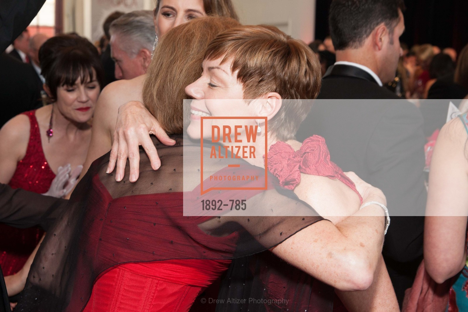 Paula Downey, 2015 RED CROSS Gala, US, April 11th, 2015,Drew Altizer, Drew Altizer Photography, full-service agency, private events, San Francisco photographer, photographer california
