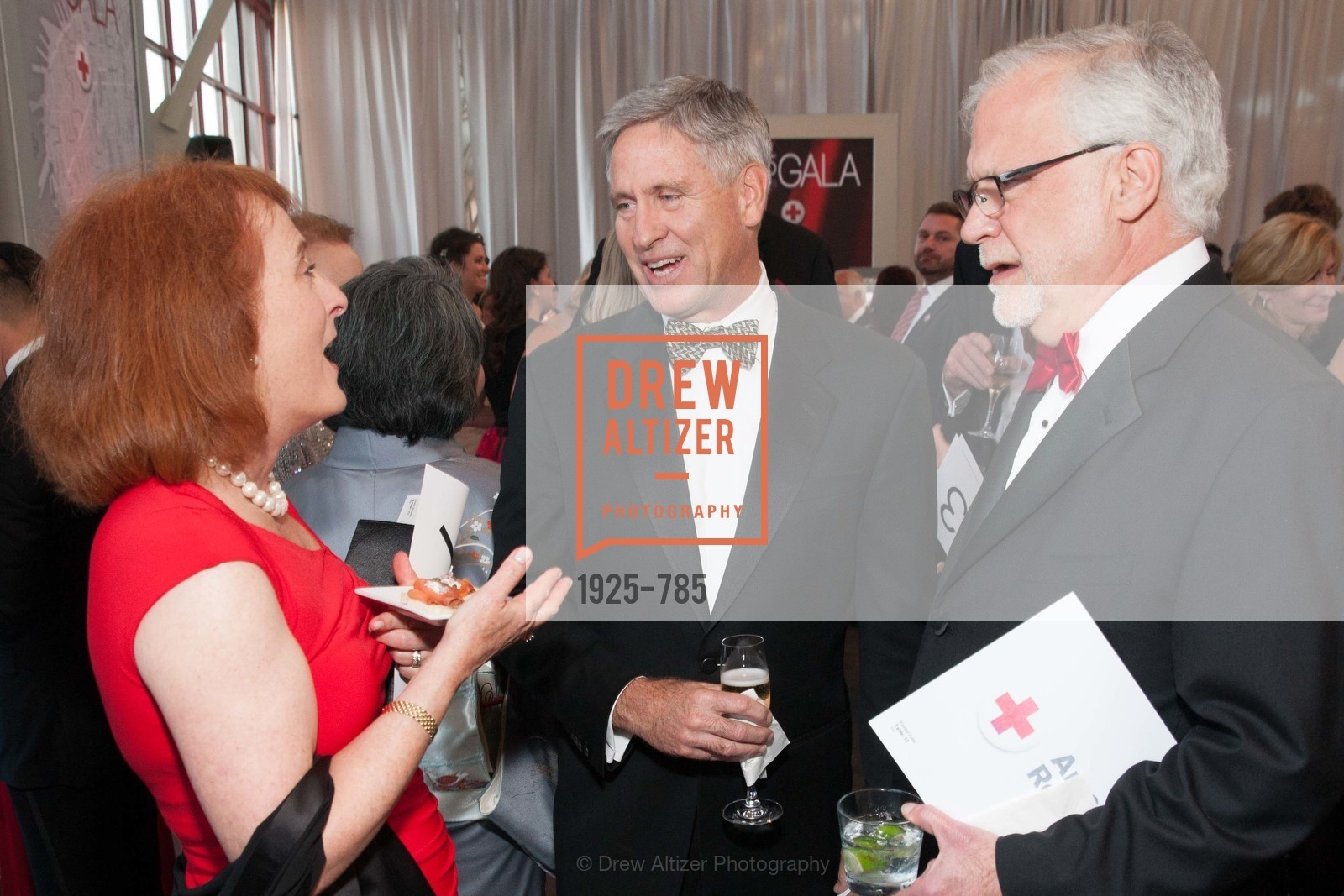 Ann Wilson, Richard Cohn, 2015 RED CROSS Gala, US, April 11th, 2015,Drew Altizer, Drew Altizer Photography, full-service agency, private events, San Francisco photographer, photographer california