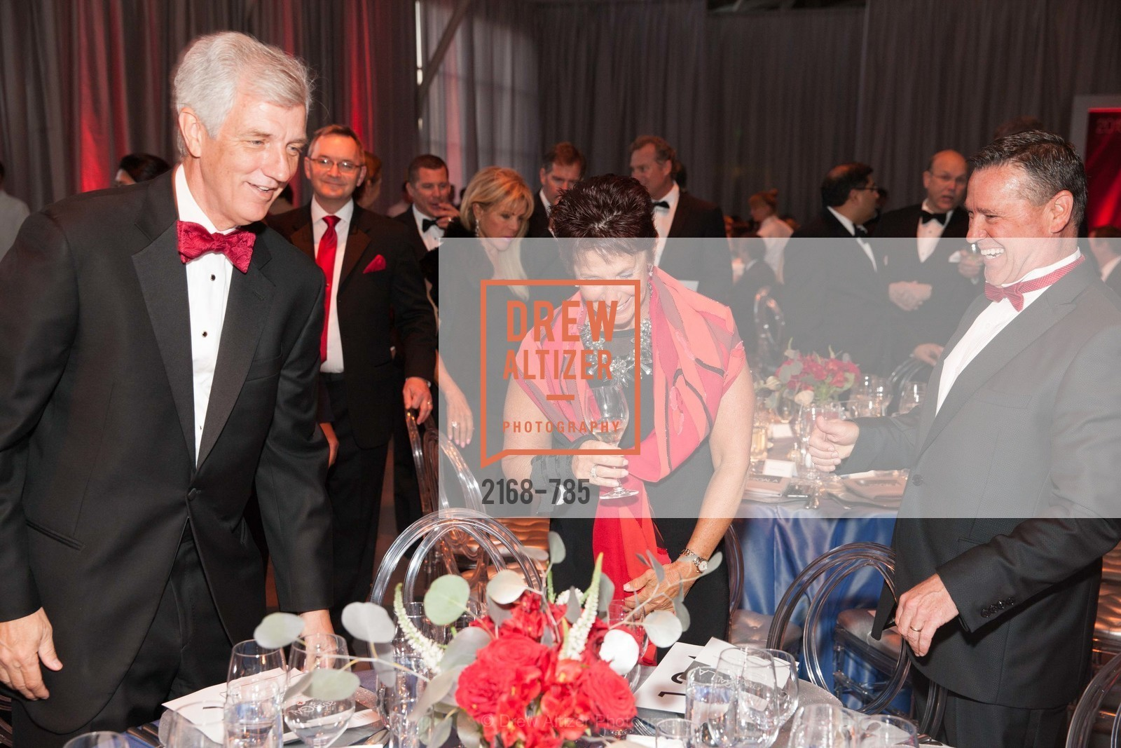 Lee Anderson, 2015 RED CROSS Gala, US, April 12th, 2015,Drew Altizer, Drew Altizer Photography, full-service agency, private events, San Francisco photographer, photographer california
