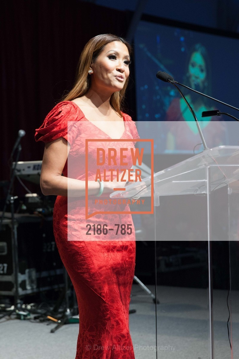 Lillian Phan, 2015 RED CROSS Gala, US, April 11th, 2015,Drew Altizer, Drew Altizer Photography, full-service agency, private events, San Francisco photographer, photographer california
