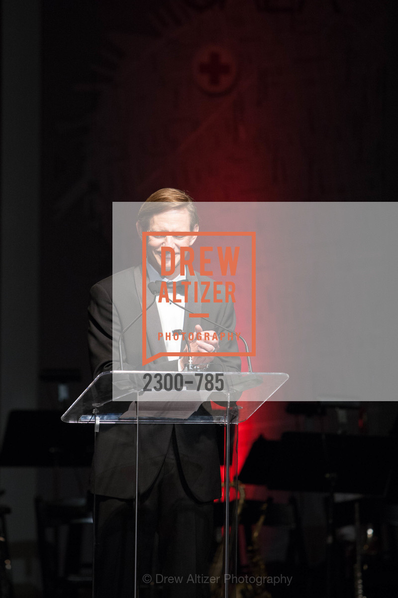 John Styslinger, 2015 RED CROSS Gala, US, April 11th, 2015,Drew Altizer, Drew Altizer Photography, full-service agency, private events, San Francisco photographer, photographer california