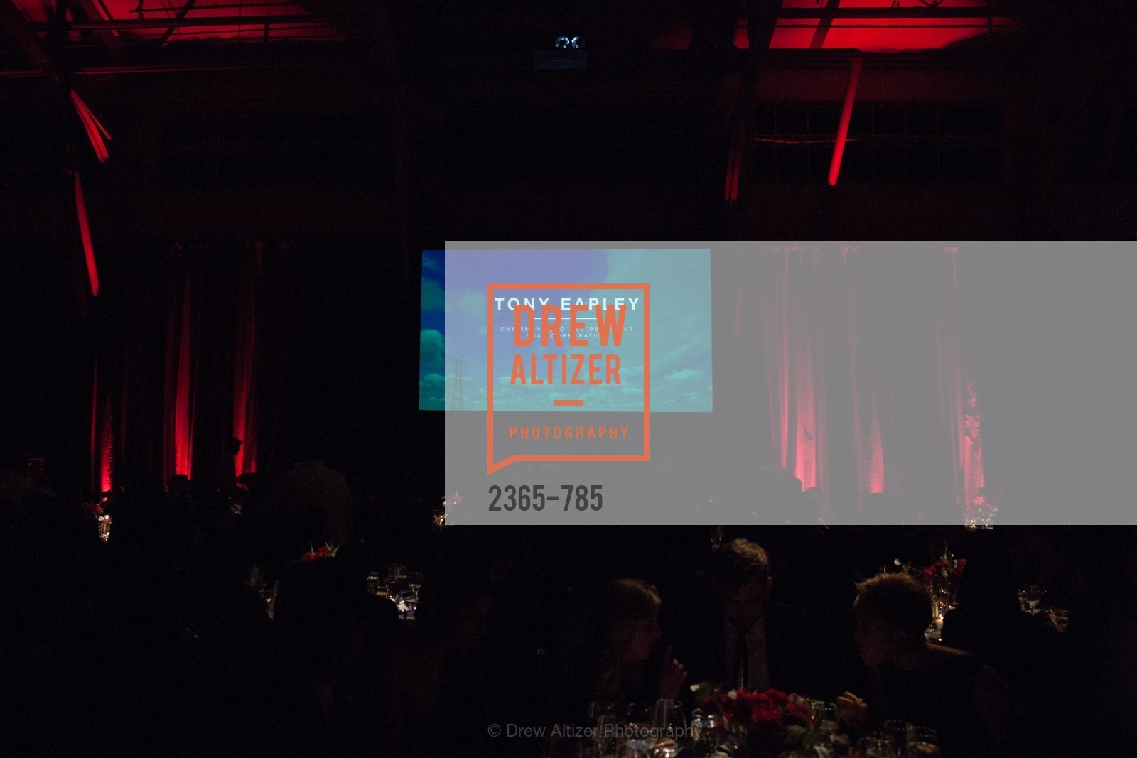 Atmospehre, 2015 RED CROSS Gala, US, April 11th, 2015,Drew Altizer, Drew Altizer Photography, full-service agency, private events, San Francisco photographer, photographer california