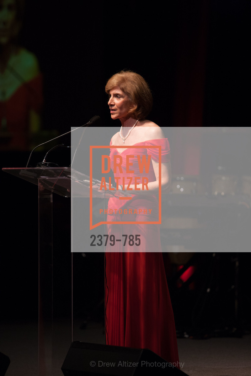 Gail McGovern, 2015 RED CROSS Gala, US, April 12th, 2015,Drew Altizer, Drew Altizer Photography, full-service agency, private events, San Francisco photographer, photographer california